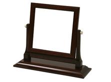 小鏡台上置②