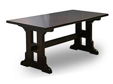 C型食卓のコピー