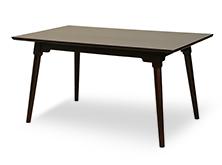 621型食卓