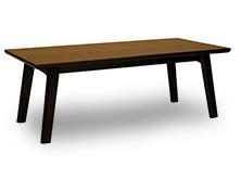 SL型センターテーブル